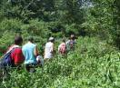 kampovi / Istraživački kamp 2008.