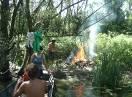 kampovi / Volonterski kamp