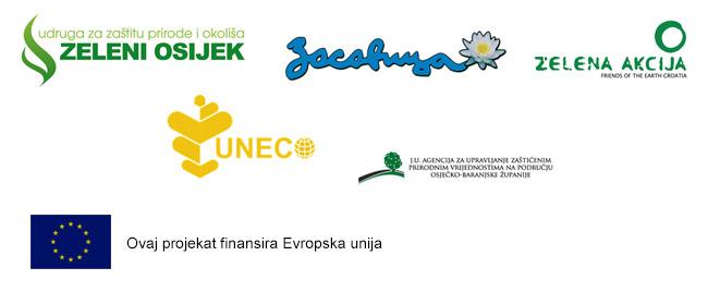 cross border logos