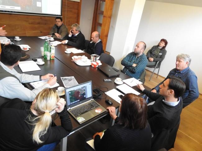 Stakeholder meeting_Repušnica_Lonjsko polje (1)