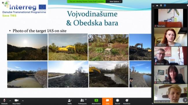 VSUME_Obedska bara_Pilot_Site (1)